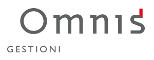 Omnis_gestioni_cadenazzo