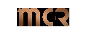 mc+r_cadenazzo